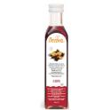 Decora - Sirop pour imbiber Alkermes, 250 ml