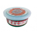 Reuse-A-Mold - reusable mold making material, 283 g