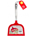 Wilton cookie Lifter extra large