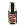 Chestnut natural aroma, 50 ml