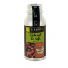 Coffee extract, 50 ml