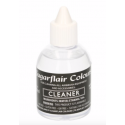 Airbrush cleaner, 60 ml  (Sugarflair)