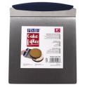 PME - Cake lifter, 20 x 20 cm