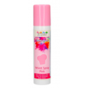 Funcakes - Spray velours rose, 100 ml