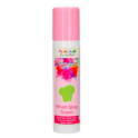Funcakes - Velvet Spray green, 100ml