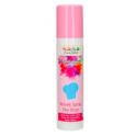 Funcakes - Spray velours bleu ciel, 100 ml