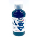 Magic Colours - Air Brush Color blue indigo