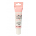 Colour splash colorant concentré rose pâle, 25 g