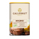 Callebaut - Mycryo, cocoa butter in powder form, 600 g