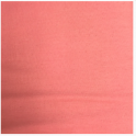 Melifil - Cotton fabric, old rose