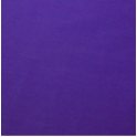 Melifil - Cotton fabric, purple