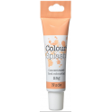 Colour splash Concentrated Colour Nude, 25 g