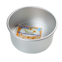 PME Round Cake Pan extra Deep 12.7 cm x 10 cm