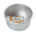 PME Round Cake Pan extra Deep 22.9 cm x 10 cm