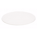 Patisse - Greaseproof Rounds 9 inch (23 cm), 20 pièces