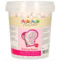 Funcakes - Baking beans, 600 g