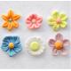 Katy Sue - Moule en silicone petites fleurs