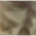 Melifil - Tissu