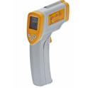 Decora - Infrared thermometer