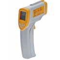 Decora - Thermomètre de cuisine infrarouge