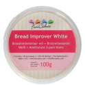 Funcakes - Bread Improver White, 100 g