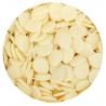 FunCakes - Enrobage blanc, 250 g