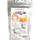 ScrapCooking Mix for joconde Bubble Waffle, 450 g