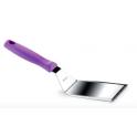 Ibili - Rectangular spatula / cookie Lifter
