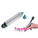 Ibili - Decorating tube pen