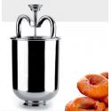 Ibili - Doughnut/Donut maker