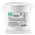 Massa Ticino - Sugar paste bride white Tropic, 7 kg