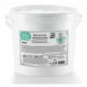 Massa Ticino - pâte à sucre blanc tropic, 7 kg