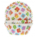 Baking Cups , gifts pieces
