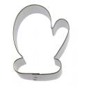 Emporte-pièce - Mouffle, 8.5 cm