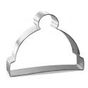 Emporte-pièce - Bonnet, 9 cm