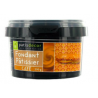 Patisdecor - Fondant pâtissier coffee, 300 g