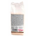 PRO - Dekora - Gélatine en poudre, 1 kg