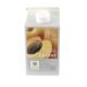 Ravifruit - Purée de fruits abricots, 500 g