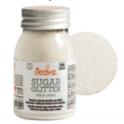 Decora Sucre coloré perle (sanding sugar), 100 g