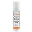 Decora - Spray Cooler, 75 ml