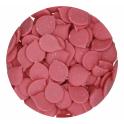 FunCakes - Enrobage rose, 250 g