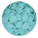 FunCakes - Enrobage bleu clair, 250 g
