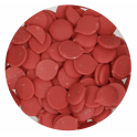 FunCakes - Deco melts red, 250 g