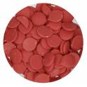 FunCakes - Enrobage rouge, 250 g