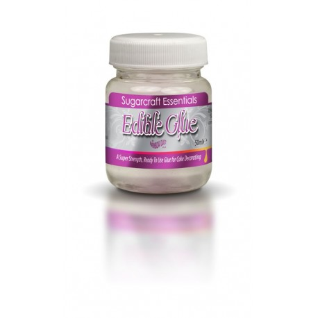 RD - Colle Comestible, 50 ml
