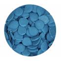 FunCakes - Deco melts blue, 250 g