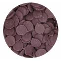FunCakes - Deco melts purple, 250 g