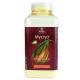 PRO - Barry - Mycryo, beurre de cacao en poudre, 550 g