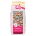 Funcakes - Mélange pour glaçage royal, 900 g