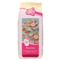 Funcakes - Royal Icing mix, 900 g